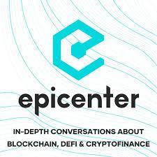 Epicenter Podcast