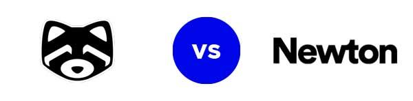 shakepay vs newton