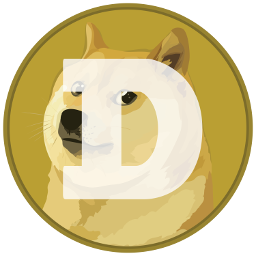 Buy Dogecoin Canada