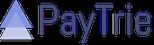 crytpo.com