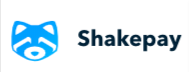 Shakepay Review